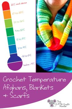 crochet-temperature-