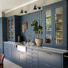 Image result for vegglampe til kjøkken