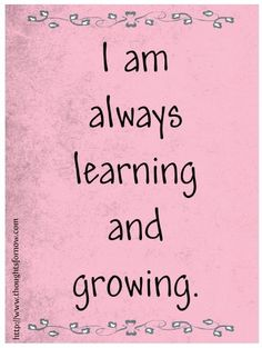 Positive+Affirmation+Quotes+for+Women | Affirmations for Women, Positive Affirmations, Affirmations for ...