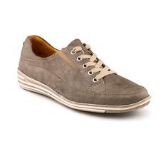 NAOT Street Surrey - Buy Women Shoes Online | StrideShoes
