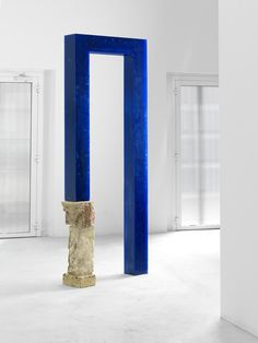 Herbert Hamak, Untitled, 2013