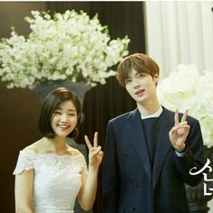 'Cinderella and Four Knight's commemorate viewership ratings with behind cuts Ahn Jae Hyun, Boys Before Flowers, Boys Over Flowers, Cunning Single Lady, Park So Dam, Cinderella And Four Knights, Good Morning Call, My Sassy Girl, Jung Il Woo