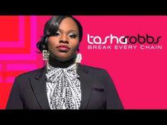 "Tasha Cobbs - Grace ""Full Version"" (HQ)"