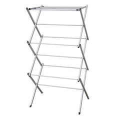 Collapsible Drying Rack. #shopko #bestroomever2016
