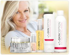 off and all skin care starting today through the Visit my anti-aging store by clicking my link. coupon automatically applied upon checkout! Wrinkle Creams, Anti Wrinkle, Look Younger, Skin Products, Red Bull, Anti Aging, 30th, How To Find Out, Facial