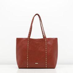 Canada bolso rojo de Misako   Supernatural Style
