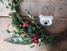 . Kidsroom, Sheffield, Kids Decor, Big Day, Eco Friendly, Christmas Wreaths, Barn, Sunday, Nursery