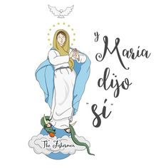 Blessed Mother Mary, Blessed Virgin Mary, Catholic Prayers, Catholic Art, Pastel Background Wallpapers, Catholic Wallpaper, Good Photo Editing Apps, I Love You Mother, Christian Pictures