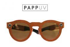 PAPPUV - POETA - PappUV