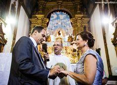 fotografia-bodas-de-prata-salvador-convento-do-carmo-fotc3b3grafo-profissional-casamento-bahia-10