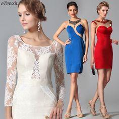 belle robe avec haute qualite