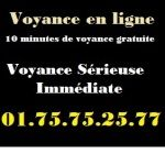 Cabinet+de+voyance+en+ligne+gratuite+amour