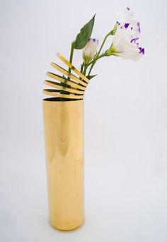 Pinterest & 15 Best Unique Vases images in 2012 | Flower vases Vase Unique