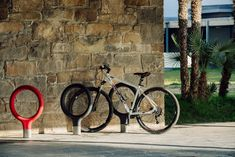 Check out Key features, dimensions & product specifications. Street Furniture NZ designs & manufactures a range of products — See our full range Cycle Stand, Rack Solutions, Street Furniture, This Is Us, How To Become, Vibrant, Alternative, Environment, The Unit