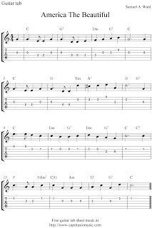 begin the beguine piano sheet music pdf