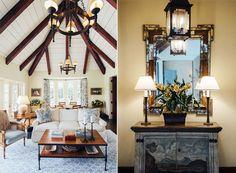 ann james interior design - Google Search