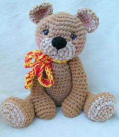 Cute Crochet Patterns by Teri Crews. Dollhouse miniatures, buttons and craft supplies. Crochet patterns include toys, baby blankets, loveys, amigurumi, dolls, animals, holiday and seasonal patterns, home decor, wreaths, appliques, embellishments, free crochet patterns and more.