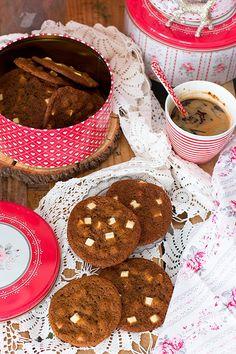cookies-de-chocolate-blanco-y-especias-5
