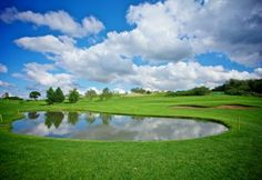Society details for Leeds Golf Centre   Golf Society Course in England   UK and Ireland Golf Societies