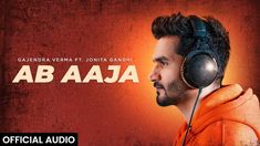 Jaana Jaana song lyrics are taken from Gajendra Verma's latest Hindi Song. This song is sung by Gajendra Verma, lyrics of this song is penned by one of the best lyricist(s) Aseem Ahmed Abbasee, and this song's music is produced by Gajendra Verma. Music Video Song, Audio Songs, Album Songs, Movie Songs, Mp3 Song, Music Videos, Old Song Lyrics, Free Lyrics, Dialogue Images