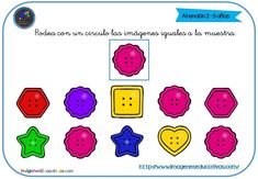 Cuaderno de vacaciones Infantil 2-3 años 2019 PDF - Imagenes Educativas Fictional Characters, Comics, Activities, Flowers To Draw, Preschool Education, Note Cards, Stencils, Notebooks, Comic Book
