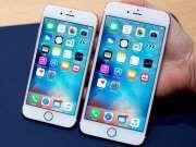 Apple repara gratuit iPhone 6S care se inchid din senin