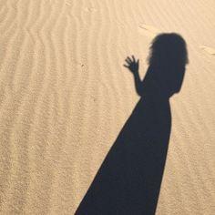 Muse Monday: Stephania Yepes