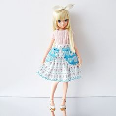 Very very beautiful outfit #ruruko #みづしま