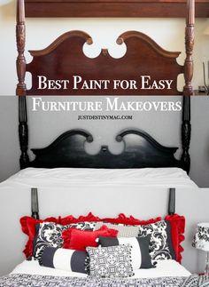 5 Judicious Cool Tips: Upholstery Cushions Diy Bench upholstery trim tape.Upholstery Techniques Hands upholstery fabric uses.Upholstery Tips Fun. Cheap Furniture Makeover, Diy Furniture Renovation, Diy Furniture Projects, Funky Furniture, Refinished Furniture, Furniture Refinishing, Cabinet Refinishing, Furniture Layout, Upcycled Furniture