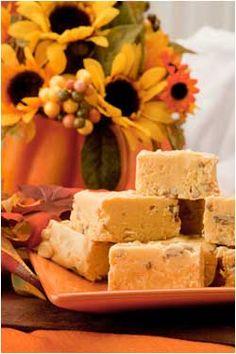 butterscotch toffee fudge