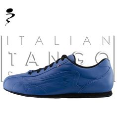 Schizzo tango sneakers: once worn, you will find it difficult to take them off. Seeing is believing ;-) http://www.italiantangoshoes.com/shop/en/schizzo/355-shark-micro.html