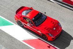 https://flic.kr/p/E7j1qJ | 599XX | Ferrari 599XX Facebook Page Youtube Channel Instagram