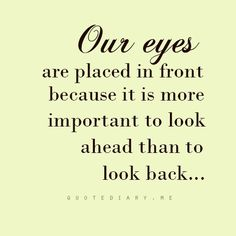 Love quotes, picture sayings, scriptures, image quotes Eye Quotes, Words Quotes, Funny Quotes, Sayings, The Words, Cool Words, Great Quotes, Quotes To Live By, Inspirational Quotes
