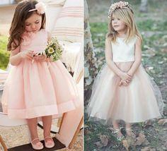 Vestido de dama: 4 estilos para você se encantar Noivinha! Tudo bem com você?…