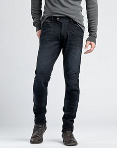 Moto Jeans* - Jeans - Lucky Brand Jeans