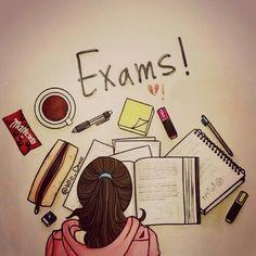 I hate exam study school😣😒👎💔📝📚 on We Heart It Exam Wallpaper, Disney Wallpaper, Wallpaper Quotes, Exam Quotes Funny, Exams Funny, Exam Time Quotes, Math Quotes, Exam Dp For Whatsapp, Whatsapp Dp