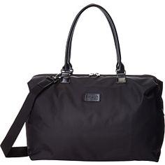 Lipault Paris Lady Plume Medium Weekend Bag