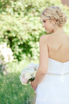 www.natashaolsson.com Fotograf Uddevalla, fotografering, bröllop, bröllopsfotografering, fotograferingen, bal, studenten, wedding, wedding photographer, kusten, West coast