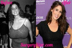 Punky brewster huge tits