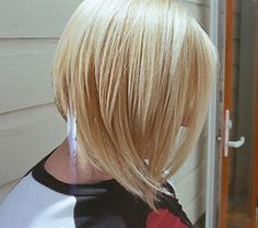 ... appointments 415 548 more hair obsession hair ideas blonde hair