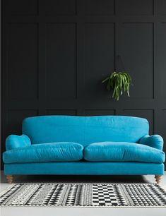 Sofa Stuttgart stuttgart sofa bed mint cosmopolitan design fauteuils et