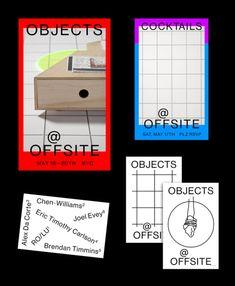 "giorkonducta: "" (via Visual Research) "" Print Layout, Layout Design, Design Art, Print Design, Typography Inspiration, Layout Inspiration, Cool Posters, Grafik Design, Design Portfolio Layout"
