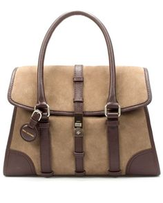 Zara Mix And Match City Bag 79 99 Best New Season Bags Autumn