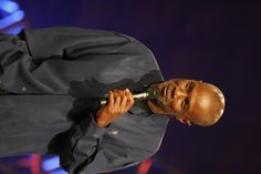 Bishop Noel Jones @ 103rd Holy Convocation http://www.youtube.com/watch?v=umcqfA5W7zY=related