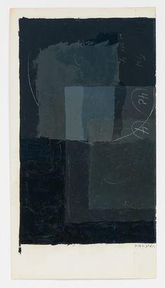 Grey Steps, Grey Scales, Grey Ladders » David Zwirner Black Painting, Josef Albers, Ladders, Printmaking, David, Digital, Grey, Stairs, Gray