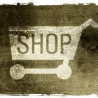 Eventforumin blogissa: Mitä asiakkaan tulisi tietää ennen some-ostoksille lähtöä?