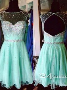 homecoming,prom dress,prom gown,homecoming Like and Repin. Noelito Flow instagram http://www.instagram.com/noelitoflow