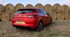 Renault Megane New Renault, Electric Cars, Vehicles, Cars, Car, Vehicle, Tools