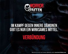 Horror Fakten on - Carda - Alles Uber Kinofilme Hard Quotes, True Quotes, Funny Quotes, Funny Memes, Hilarious, Halloween Quotes, Halloween Pictures, Spooky Halloween, Angsty Teen