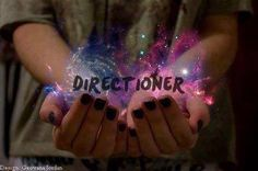thats so cool.....only pin this pic if you are a DIRECTIONER